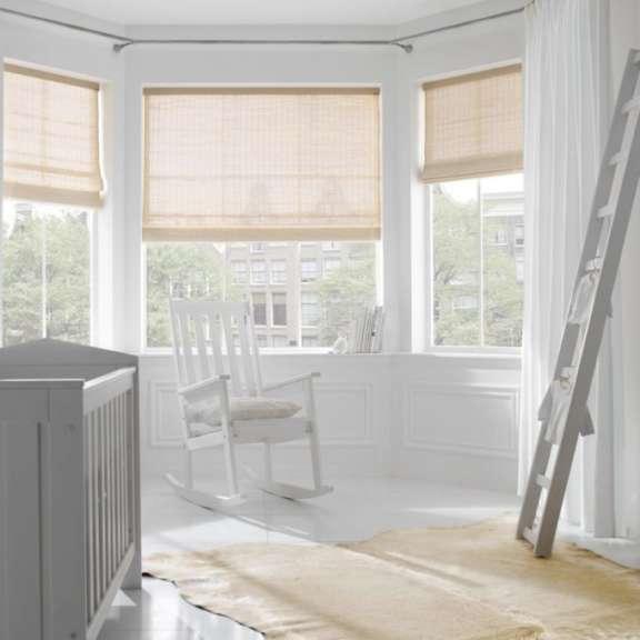 Sunway raamdecoratie raambekleding 05