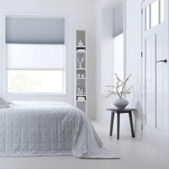 Sunway raamdecoratie raambekleding 07