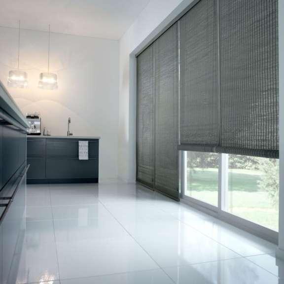 Sunway raamdecoratie raambekleding 09
