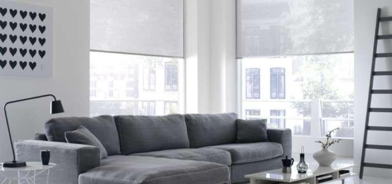 Sunway raamdecoratie raambekleding 01
