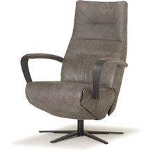 Twice toekomst relaxfauteuil chair collectie 7