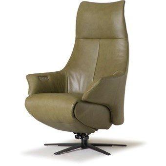 Twice toekomst relaxfauteuil chair collectie 4