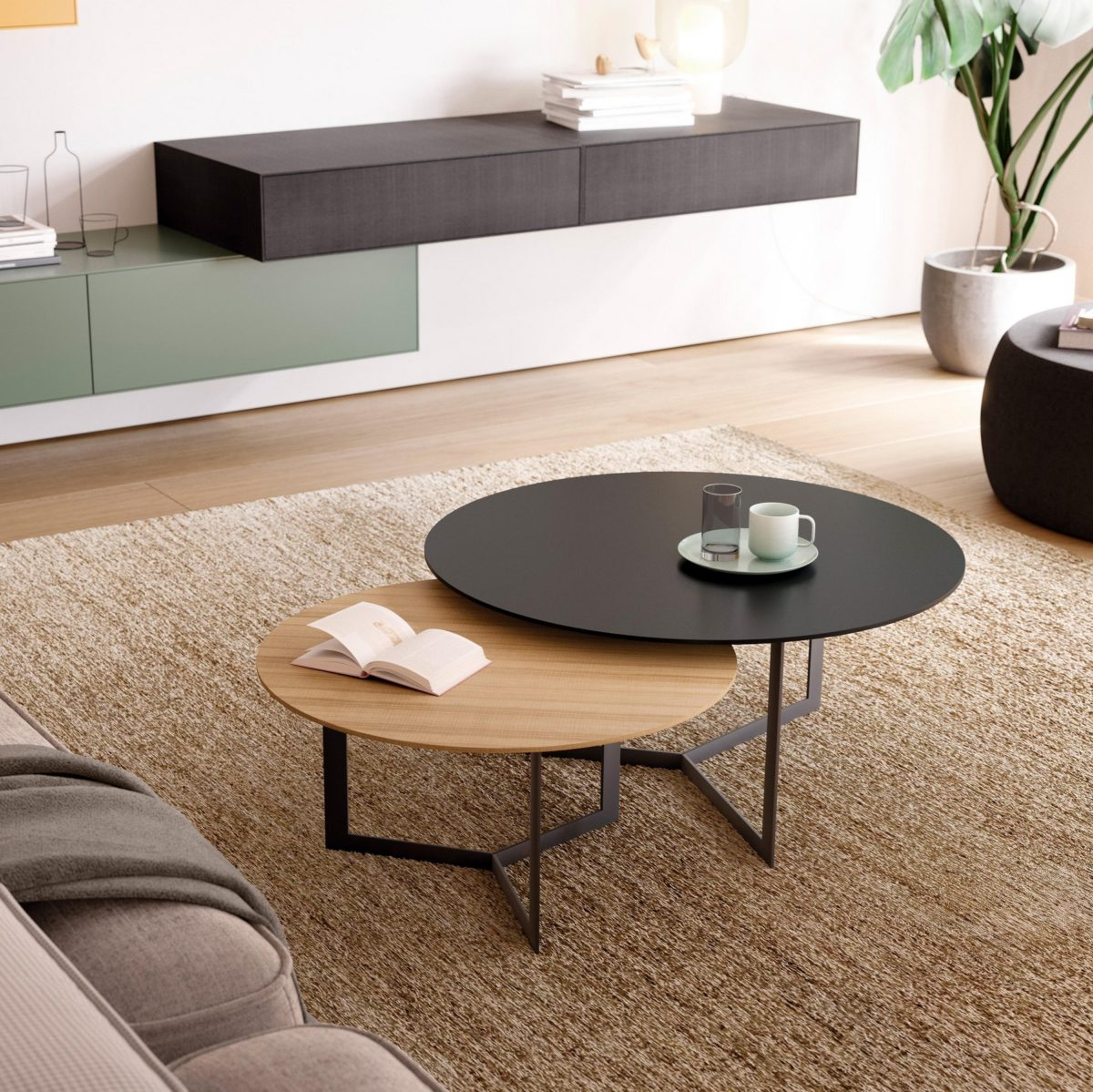 Treku kabi coffee table 02 b arcit18