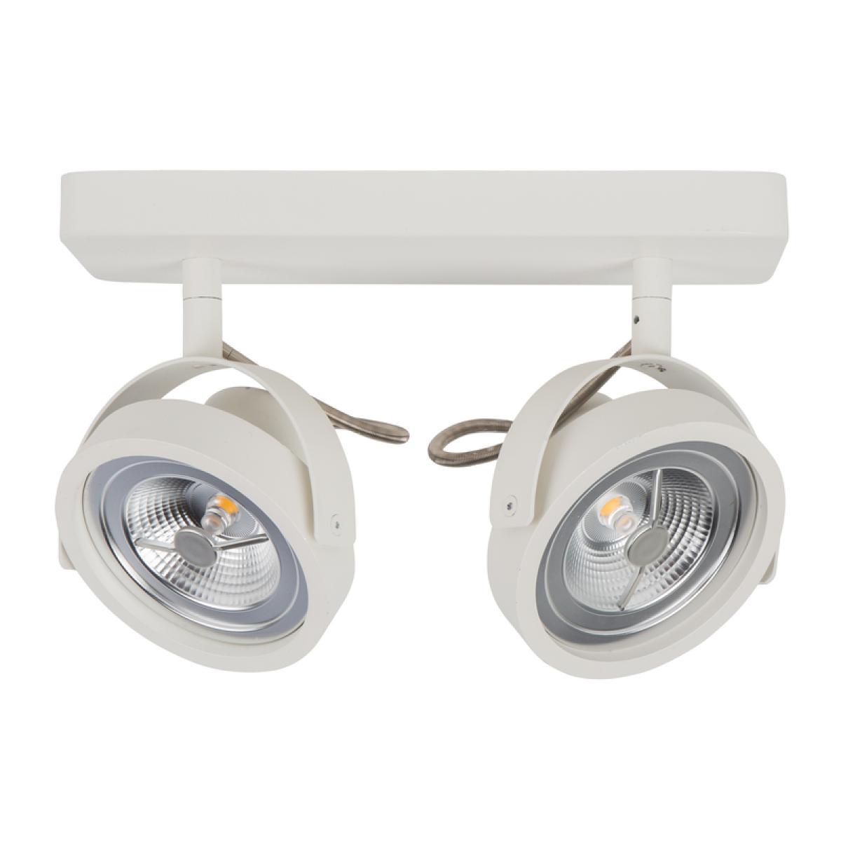 Zuiver Spot Dice 2 LED