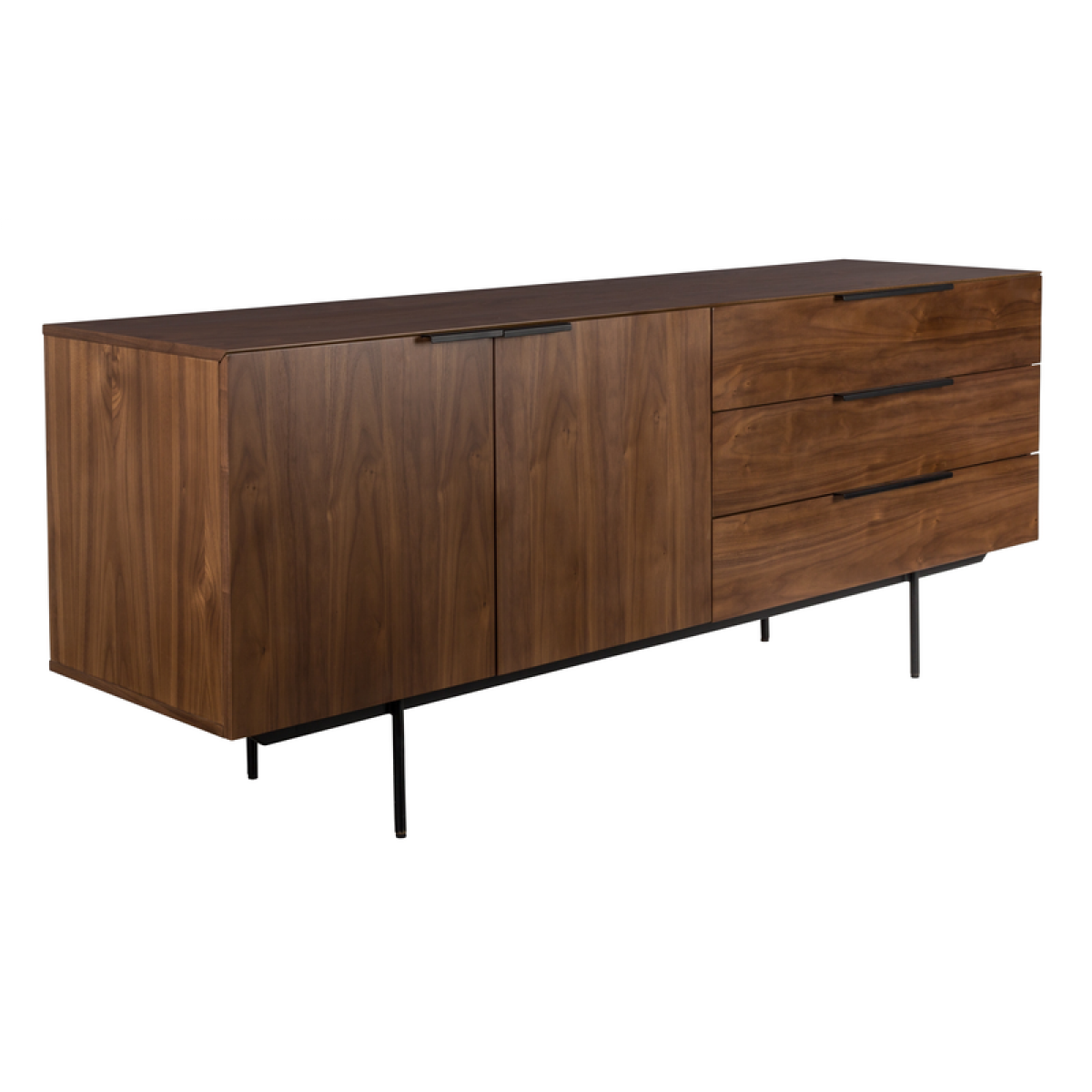 Zuiver dressoir Travis 01