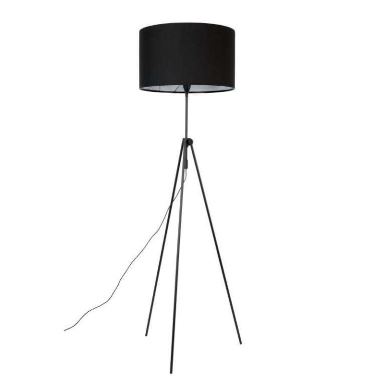 Zuiver Vloerlamp Lesley 01