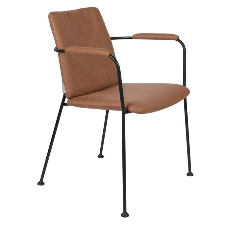 Zuiver stoel chair 01