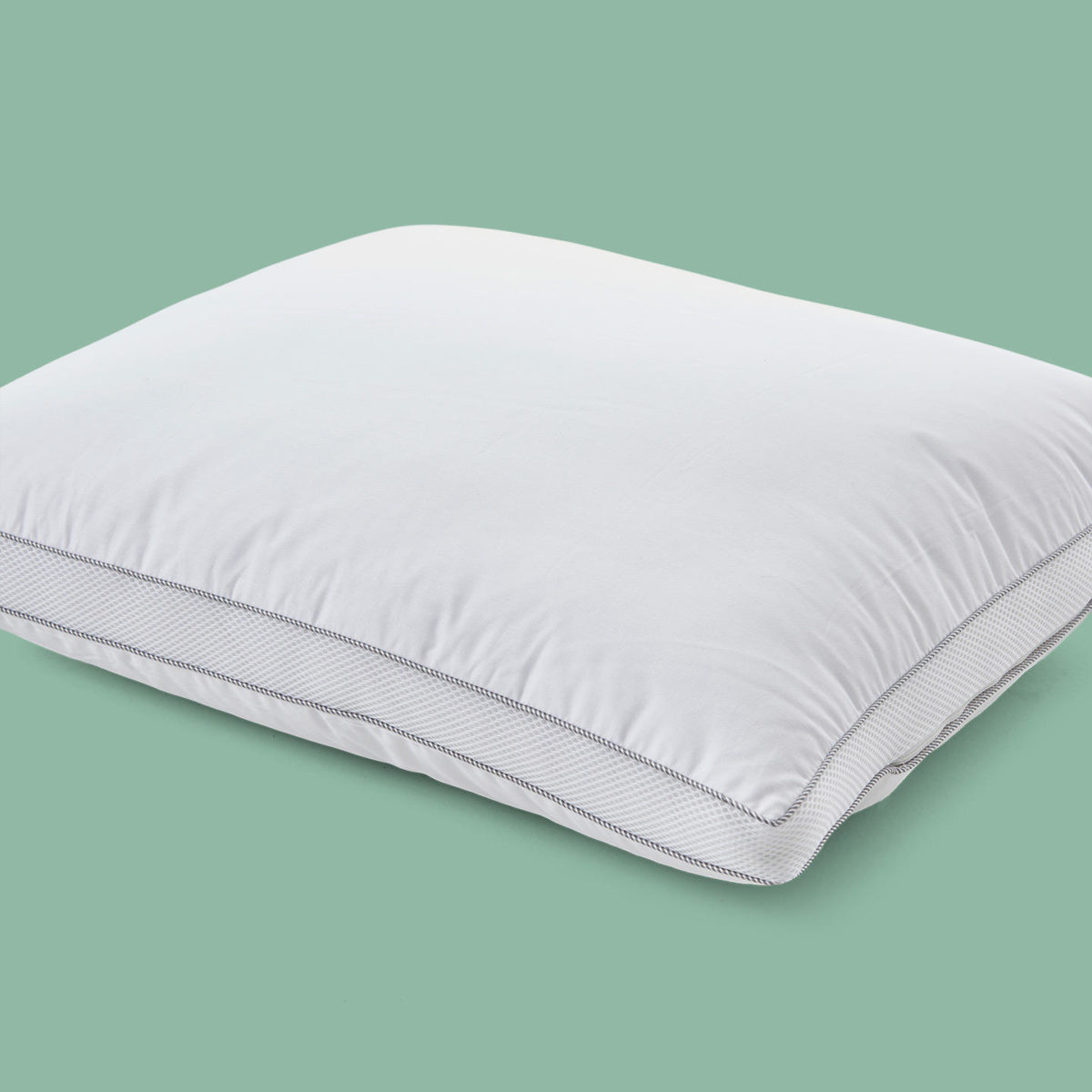 Pillow_deluxe_nature_4