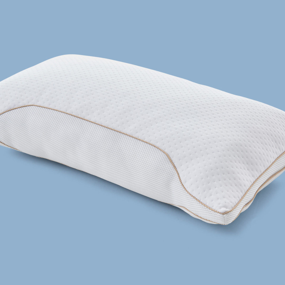 Pillow_prestige_synthetic_4