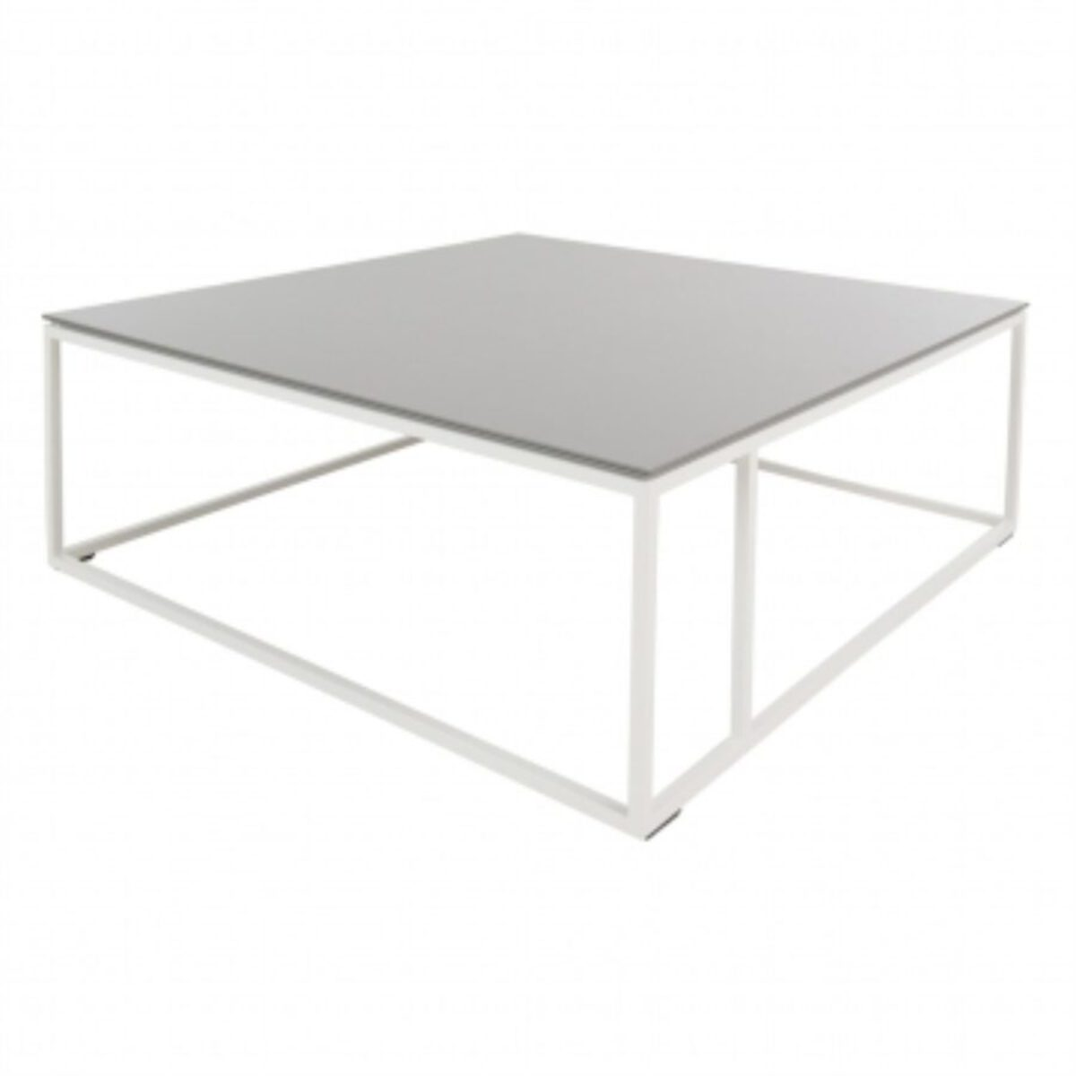 Bert Plantagie Tafel Wireless