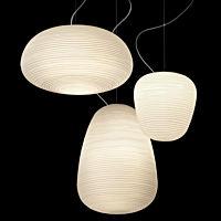 Foscarini - Lamp Rituals