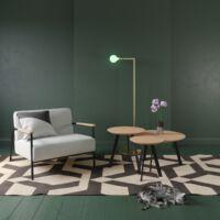 Studio Henk - Salontafel New Co