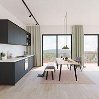 Studio Henk - Tafel New Classic