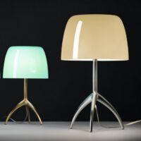 Foscarini - Lamp Lumiere