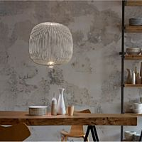 Foscarini - Lamp Spokes