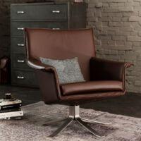 Design on Stock - Fauteuil Djenne