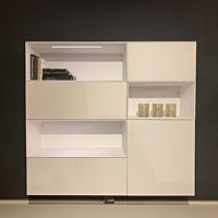 Kwadraat - Kast H140X150-11 specificatie 146