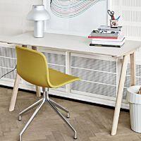 Hay - Desk CPH90