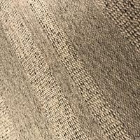 Karpet Filemon 103/1 003/033.