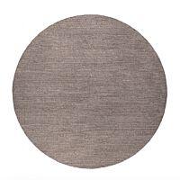 Bodilson - Karpet Ring