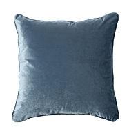 Scatterbox - Kussen Bellini Blue - 45x45 cm.