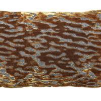 Scatterbox - Kussen Tigris Antique Gold - 35x50 cm.