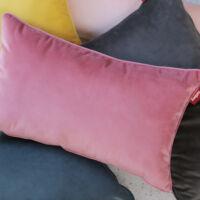 Fatboy - Pillow King Velvet Taupe