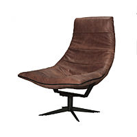 Bodilson - Fauteuil Turner