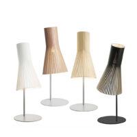 Secto Design - Tafellamp Secto 4220