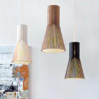 Secto Design - Hanglamp Secto 4201