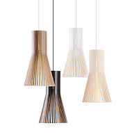 Secto Design - Hanglamp Secto 4201