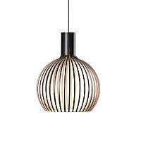 Secto Design - Hanglamp Octo 4241