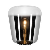 Lucide - Tafellamp Glorio