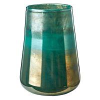 Pols Potten - Vase Radium green M