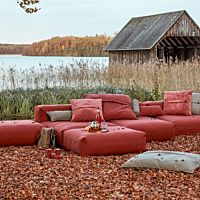 Vetsak - Sofa Outdoor