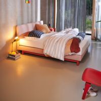 Auping - Boxspring Tone