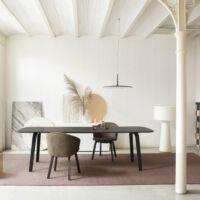Arco - Tafel Essential Wood