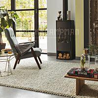 Brink & Campman - Karpet Cobble