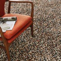 Brink & Campman - Karpet Dots