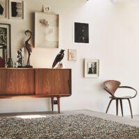 Brink & Campman - Karpet Marble