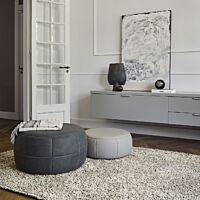 Brink & Campman - Karpet Quartz