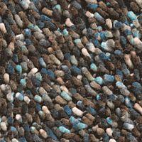 Brink & Campman - Karpet Rocks