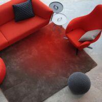 CS Rugs - Karpet Cameleon