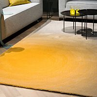 CS Rugs - Karpet Cameleon