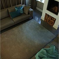 CS Rugs - Karpet Sauvage