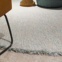 CS Rugs - Karpet Tweet