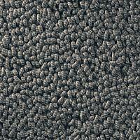 Longbarn - Karpet Cocoon