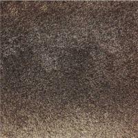 Longbarn - Karpet Ripe Mix
