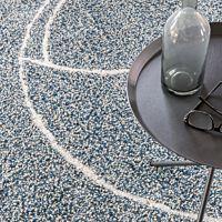 Millenerpoort - Karpet Bella Piccolo