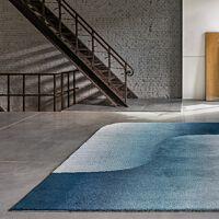 Millenerpoort - Karpet Corso